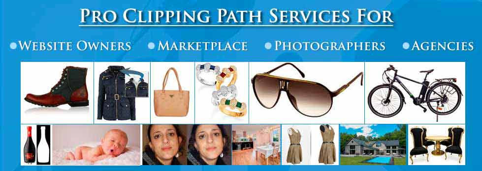Clipping Path Sample
